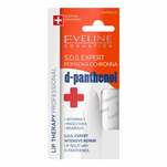 Balsam buze Eveline Lip Therapy SOS Intensiv Repair D-Panthenol