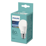 Bec LED PhilIps 80W, E27