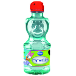 Apa plata My Water Disney, 0.33 l
