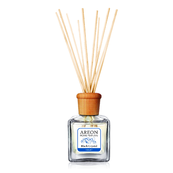 3800034958554_Parfum_de_camera_Areon_Black_Crystal_150ml_1.png