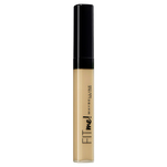 Corector Maybelline New York Fit Me Matte & Poreless 30 Honey, 6.8 ml