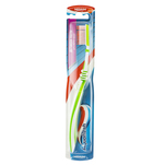 Periuta de dinti Aquafresh Interdental