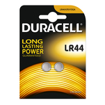 Baterie Duracell Specialty 2 x LR44 1.5V