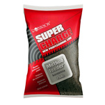 Momeala Robinson Super Charge pentru method feeder, 750g