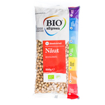 Naut uscat Bio All Green 500 g