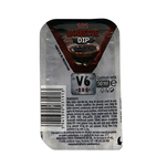 Sos barbeque Fuchs V6 BBQ 50ml