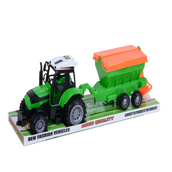 5692360093119_tractor_agricol_1.jpg