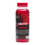 Aditiv Senzor Planet Capsuna 250ml