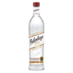 Vodka Belenkaya 1L