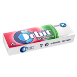 Orbit Watermelon Pellets 14 g