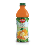 Nectar Del Monte multifruct 1 l