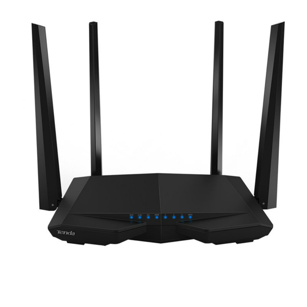 6932849427349_Router_Wi-Fi_Tenda_AC6_dual_band_1200Mbps_1.jpg