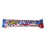 Dots Natur Urias dispay, 51 g