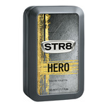 Apa de toaleta STR8 Hero 50 ml