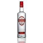 Vodka Stalinskaya 0.05L