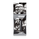 Odorizant auto lichid Mon Areon black crystal 5ml