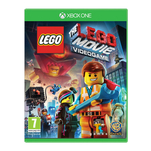 Joc The LEGO Movie pentru XBOX ONE