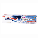 Pasta de dinti Aquafresh Complete Care Whitening  100 ml