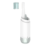 Trimmer facial Remington Reveal MPT3900
