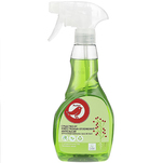 Spray anti-calcar Auchan, 500 ml