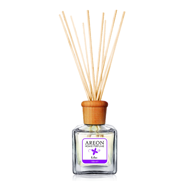 3800034958547_Parfum_de_camera_Areon_Liliac_150ml_1.png