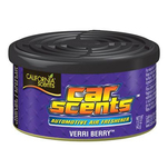 Odorizant auto California scents can berry 42 g