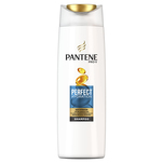 Sampon Pantene Pro-V Perfect Hydration 360 ml