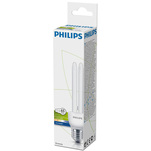 Bec economic Philips Economy Stick 14W CDL E27
