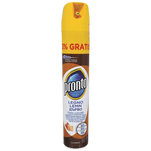 Spray clasic Pronto 300 ml + 100 gratis