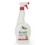 Spray universal de curatare EcoS3 750 ml
