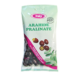Arahide pralinate Daily 150g