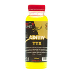 Aditiv Senzor Planet TTX 250ml