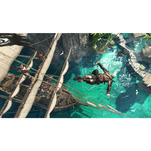 Joc Assassin's Creed IV:Black Flag pentru Playstation 4