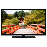 "JVC LT-24VH42K, TV LED, HD Ready, 61cm/24"", 1 HDMI, USB"