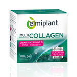 Crema de zi Elmiplant Multi Collagen 50 ml