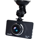 Camera video auto Smailo Optic Full HD