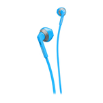Casti in ear Philips SHE3200BL cu fir si difuzoare de 14.2mm