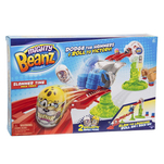 Mighty Beanz s1 - Set de joaca