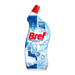 Hygiene gel Bref fresh, 700ml