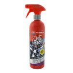 Spray curatare roti Dr. Marcus 750 ml