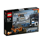 LEGO Technic Transportoare 42062