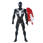 Figurina Titan Hero  Spider-Man Movie
