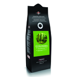 Cafea Oquendo, origine Columbia, soft bag, 250 g