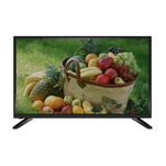 "Selecline LE-32D11, TV LED, HD Ready, 80cm/32"", 3 HDMI, 1 USB"