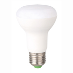 Bec spot cu LED Total Green Evo17, R63, 8w, e27, 3000 k