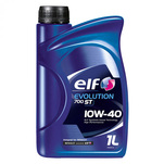 Ulei de motor Elf Evolution 700 ST, 10W-40, 1l