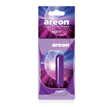 Odorizant auto lichid Mon Areon Party 5ml