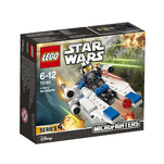 LEGO Star Wars U-Wing 75160