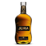 Whisky Jura, Single Malt Scotch 0.7 l