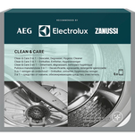 Solutie anticalcar Electrolux Clean and Care 3 in 1